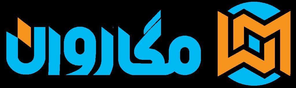 megaravan-logo مگاروان