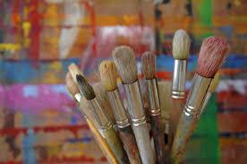 هنر درمانی های گویا