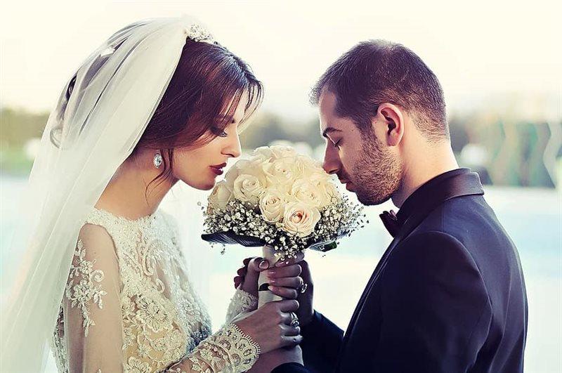 چگونه همسر مناسب خود را بیابیم+تست 1