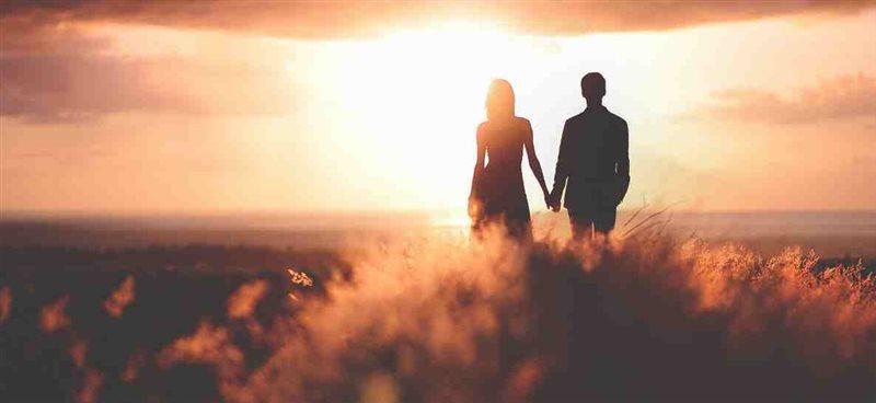هدف از ازدواج | آیا ازدواج راه خوشبختی است؟ 1