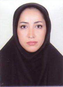 دکتر سارا میرزائیان میرزایان روانشناسی درمانگر مشاور