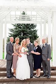 پیشینه خانواده چقدر در موفقیت ازدواج نقش دارد؟ طبق نظر دکتر روانشناسی 1