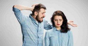 چرا ازدواج ها شکست می خورند؟ از دیدگاه مشاور ازدواج 1