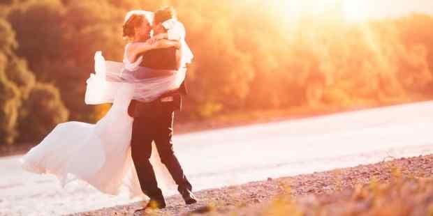 پیدا کردن همسر مناسب پس از طلاق 1