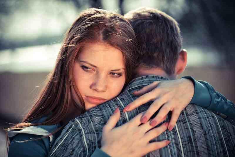 شناسایی و درمان وسواس فکری جنسی از نظر روانشناسی 1