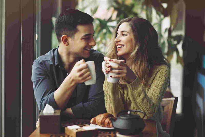 گفتگوی مشترک بین زوجین چیست؟ 1