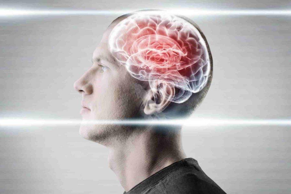 تاثیر مواد مخدر بر بدن | آیا کرم در بدن ایجاد میشود؟ 1
