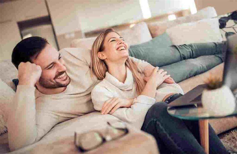 چگونه شوهر خود را مطیع کنیم؟ 1