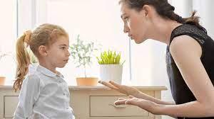 تربیت کودک ۶ تا ۱۲ سال | چرا کودک در این دوران شکننده است؟ 1