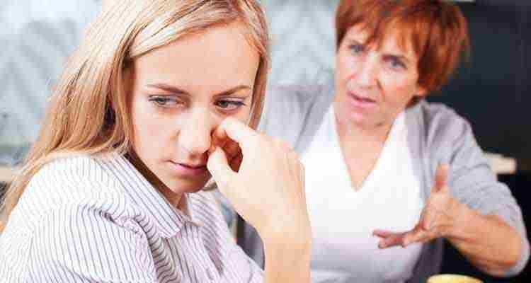 سوالات مادر داماد در جلسه خواستگاری که هر عروسی باید بداند 1